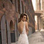 world-exclusive-berta-wedding-dress-collection-2018