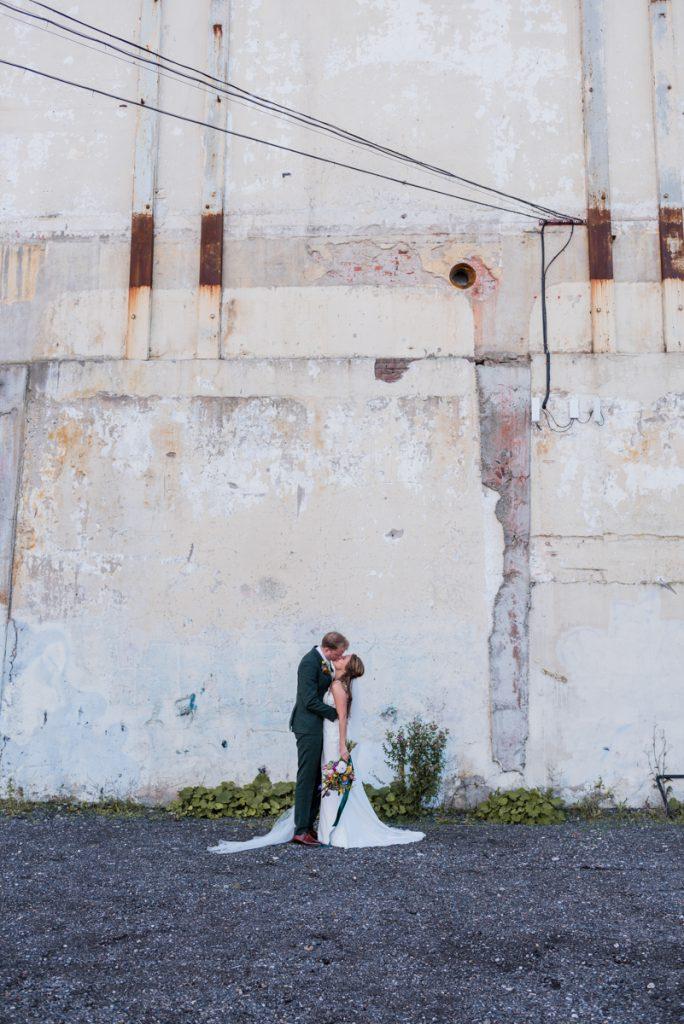 kvfoto profiel italiaanse trouwlocaties (11)