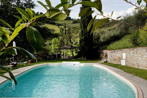 19-04-2018_09_53_42_Borgo Casa al Vento - piscina