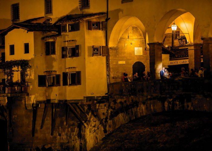 27Karin Keesmaat Florence-