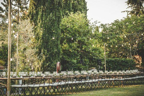 29-01-2016_17_01_03_wedding