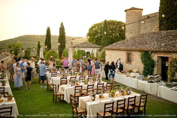 Mayling & Matthew   Castello Di Meleto, Tuscany, Italy   August 26, 2017   Images by © http://MoscaStudio.com #moscastudio #mattnichsmay #castellodimeleto #weddingstyle #platinumlist #weddingintuscany