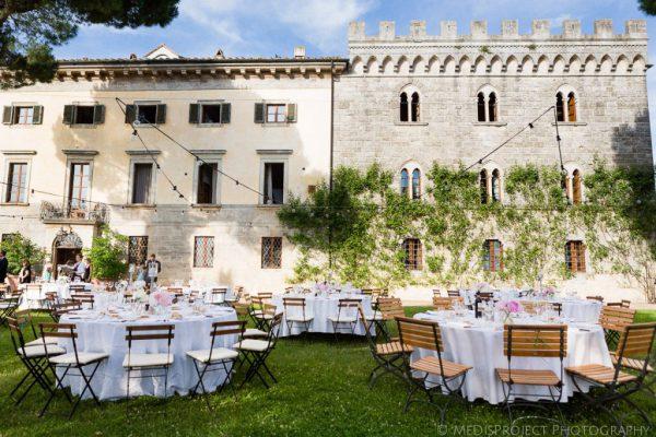 35_wedding_photographers_in_Tuscany