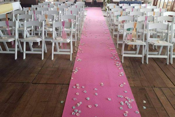 Beach-Ceremonie-and-Wedding1