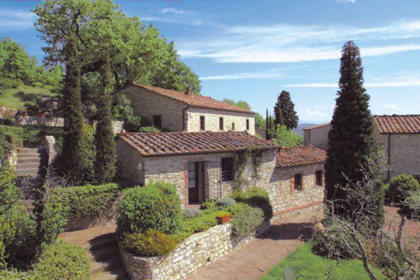 Borgo-classica