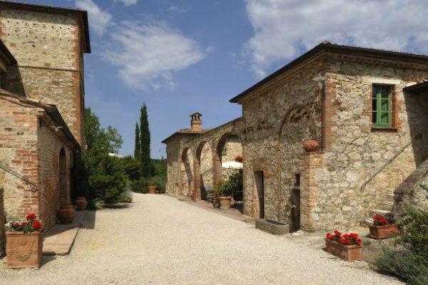 Borgo_Casa_Bianca-Asciano-Hotel_Innenbereich-220044