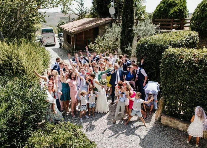 Bruiloft-Nick-_-Liesbeth-door-Nienke-van-Denderen-Fotografie-159