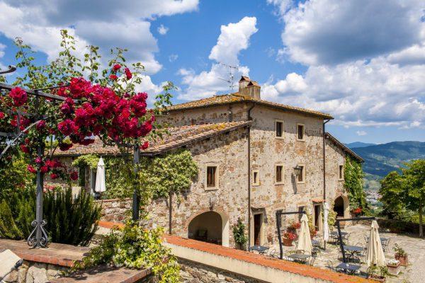 Casabella-Lavacchio