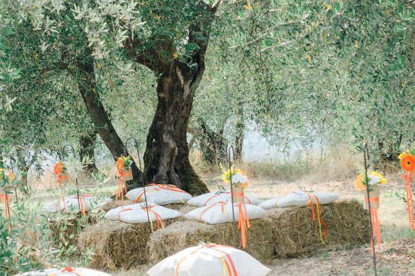 Huwelijksreportage-Toscane-Kelly-en-Gunther-07830067