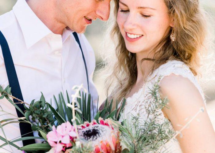 www.bruiloftinitalie.nl