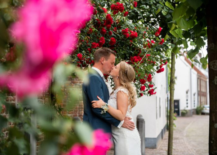 Moments By Hester - wedding-4