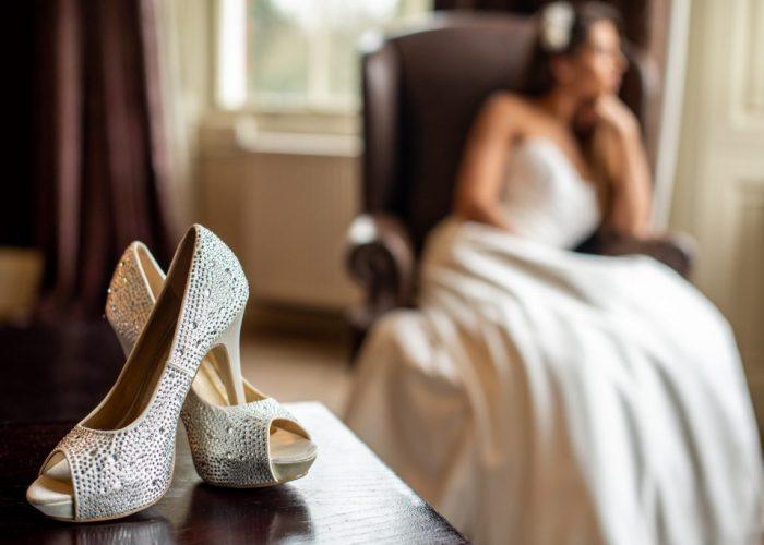 MomentsbyHester-wedding-11