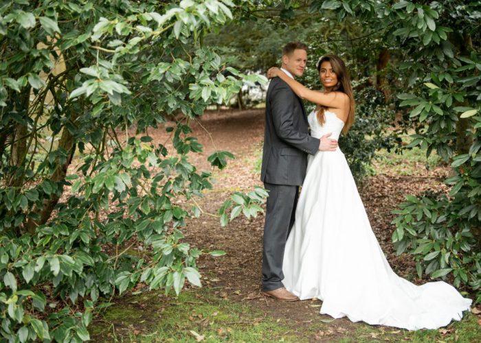 MomentsbyHester-wedding-19
