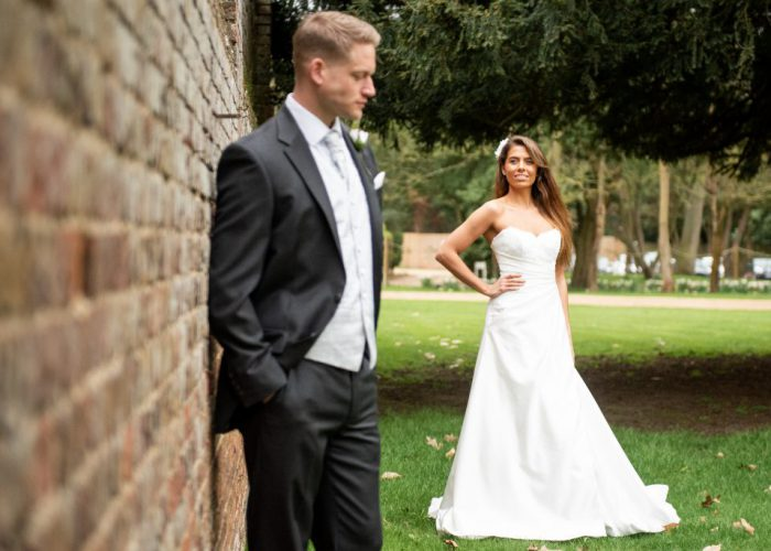 MomentsbyHester-wedding-20