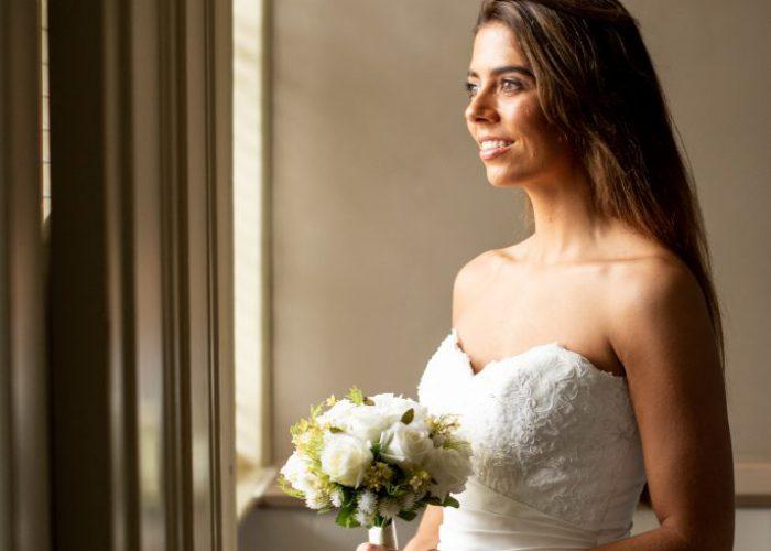 MomentsbyHester-wedding-4