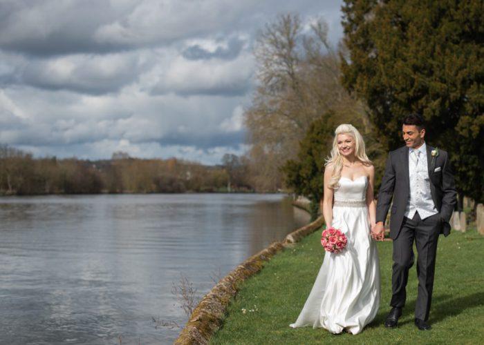 MomentsbyHester-wedding