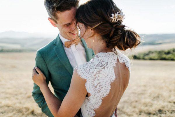 PREVIEW Bruiloft Nick _ Liesbeth door Nienke van Denderen Fotografie-18