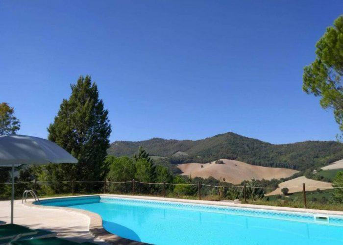 Uitizicht_zwembad_Villa-Marsi
