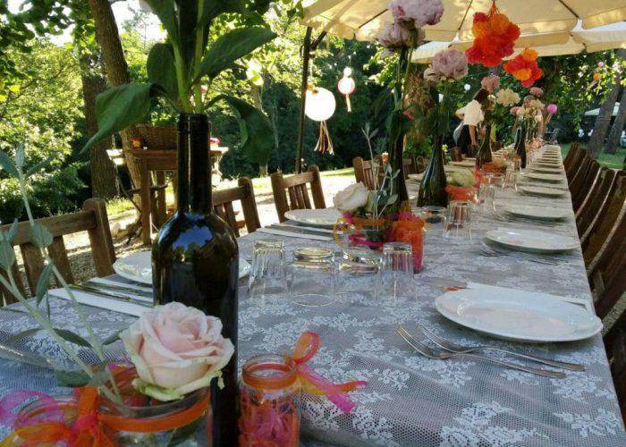 Villamarsi_bruidsdinertafel