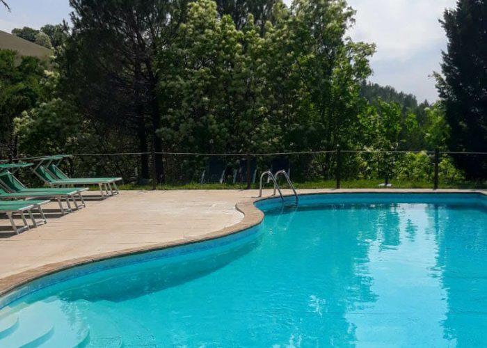 Villamarsi_zwembad
