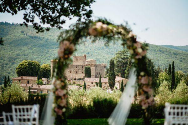Wedding-Story-Lauren-Nick6