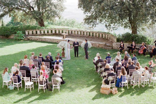 borgo-pignano-tuscany-italy-wedding-photos-2-min