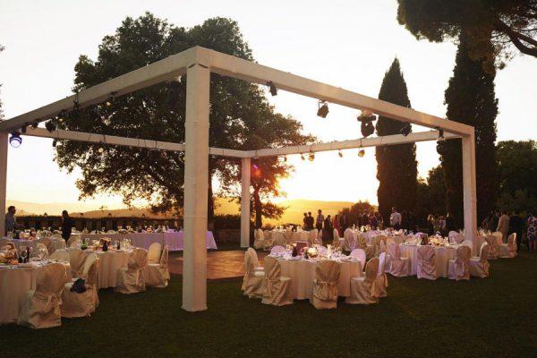 borgo-pignano-wedding-095-900x600