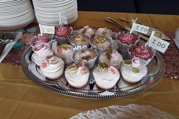 cake-and-more-cake-2