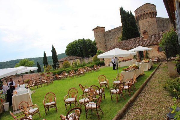 castello_di_meleto_wijnfeest