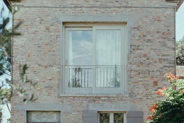 csm_Primavera_Flora__25__2517931c01