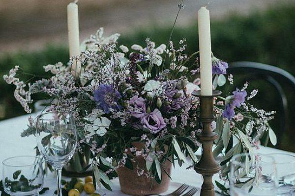 csm_Primavera_Flora__390__bf82744959