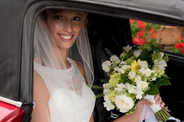 destination-weddings-villa-in-italy