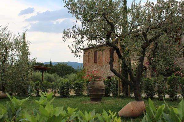 gallery-esterni-antico-podere-siliano-04-850x450