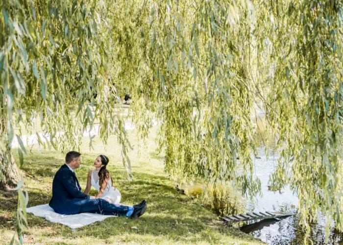 kvfoto italiaanse trouwlocatie (10)