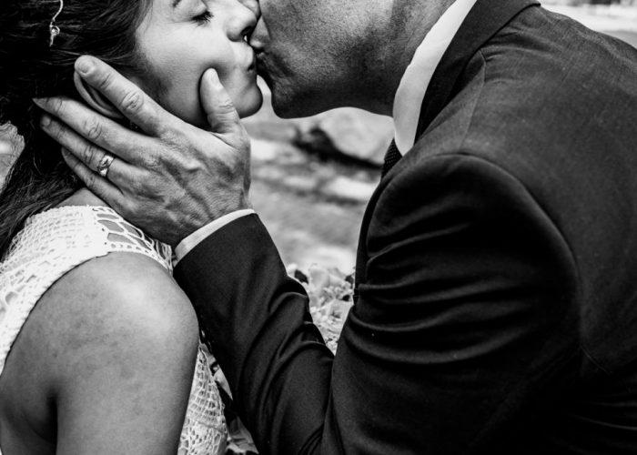 kvfoto italiaanse trouwlocatie (11)