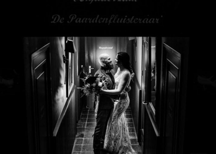 kvfoto italiaanse trouwlocatie (17)