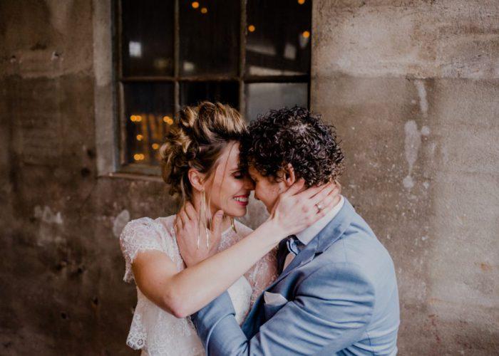 kvfoto italiaanse trouwlocatie (2)