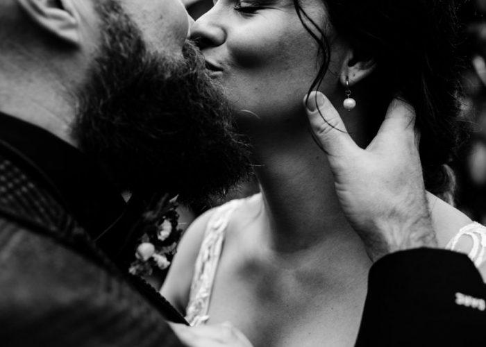 kvfoto italiaanse trouwlocatie (3)