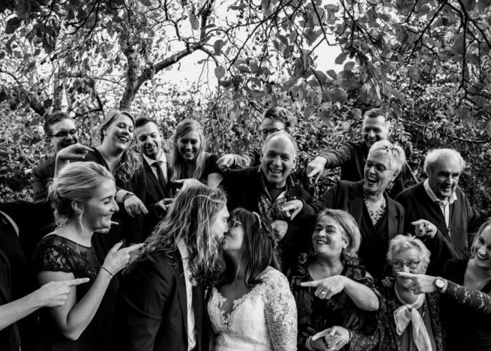 kvfoto italiaanse trouwlocatie (8)