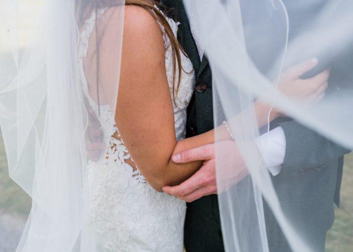 kvfoto italiaanse trouwlocatie (9)