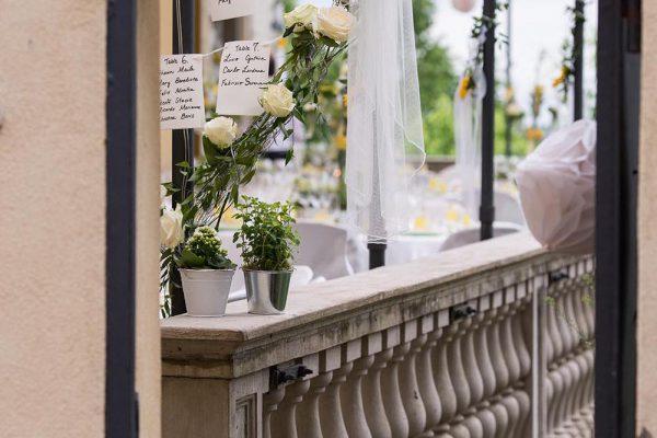 real-weddings-villa-in-italy