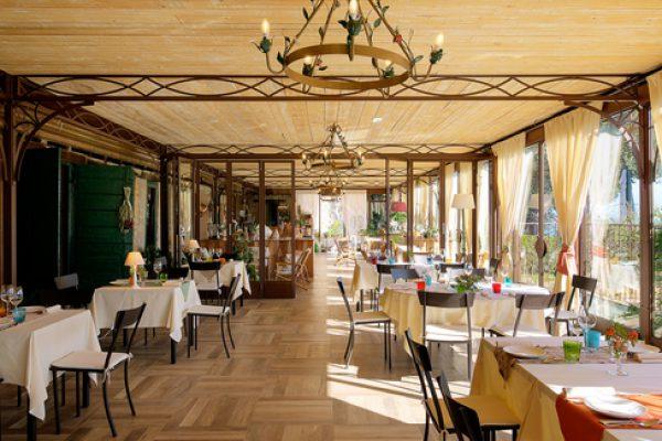 restaurant-inside.jpg_gallery_preview