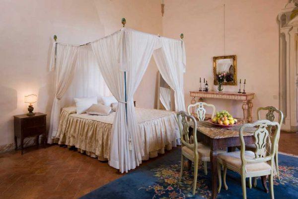 tuscany-wedding-castello-di-meleto-1609