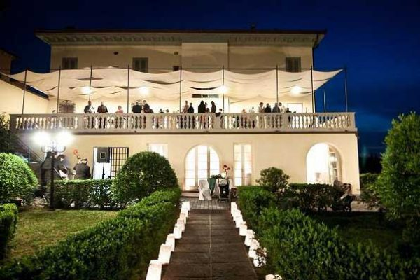 weddings-in-italy-villas