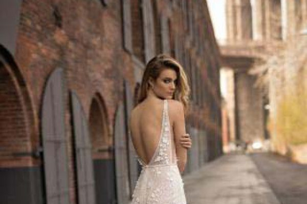 world-exclusive-berta-wedding-dress-collection-2018